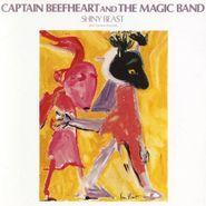 Captain Beefheart & The Magic Band, Shiny Beast (Bat Chain Puller) [Remastered] (CD)