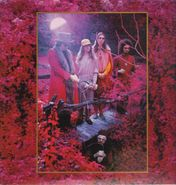 Captain Beefheart & His Magic Band, Grow Fins Vol. II: Trout Mask House Sessions (LP)