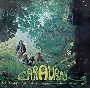 Caravan, If I Could Do It All Over Again, I'd Do It All Over You [180 Gram Vinyl (LP)
