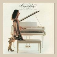 Carole King, Pearls: Songs of Goffin and King (CD)