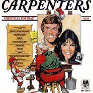 Carpenters, Christmas Portrait (CD)