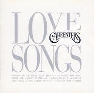 Carpenters, Carpenters - Love Songs (CD)