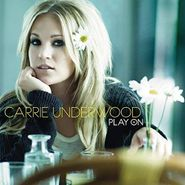 Carrie Underwood, Play On (CD)