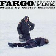 Carter Burwell, Fargo/Barton Fink [OST] (CD)