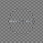 Carter Tutti Void, Transverse (LP)