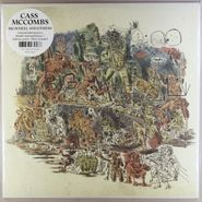 Cass McCombs, Big Wheel And Others [Alternate Cover] (LP)