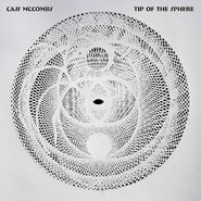 Cass McCombs, Tip Of The Sphere (CD)