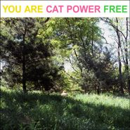 Cat Power, You Are Free [120 Gram Vinyl] (LP)