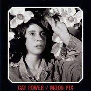 Cat Power, Moon Pix (CD)