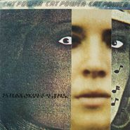 Cat Power, What Would the Community Think (CD)
