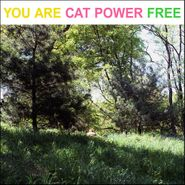 Cat Power, You Are Free (CD)