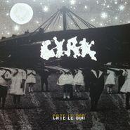 Cate Le Bon, Cyrk (LP)
