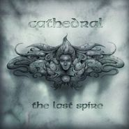 Cathedral, The Last Spire (LP)