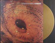 Catherine Wheel, Ferment [180 Gram Orange and Gold Vinyl] (LP)