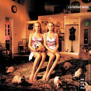 Catherine Wheel, Like Cats And Dogs (CD)