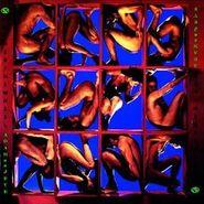 Catherine Wheel, Adam And Eve (CD)