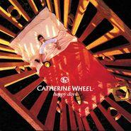 Catherine Wheel, Happy Days (CD)