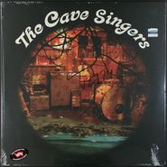 The Cave Singers, Welcome Joy (LP)