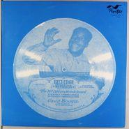 Cecil Gant, Cecil Boogie (LP)