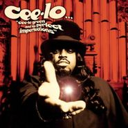Cee-Lo, Cee-Lo Green & His Perfect Imperfections (CD)
