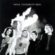 Hole, Celebrity Skin (CD)