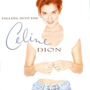 Celine Dion, Falling Into You (CD)
