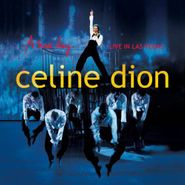 Celine Dion, New Day...Live In Las Vegas (CD/DVD)