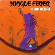 Chakachas , Jungle Fever [Expanded Edition] (CD)