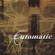 Channel Light Vessel, Automatic (CD)