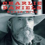 Charlie Daniels, Super Hits (CD)