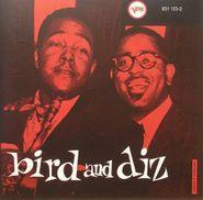 Charlie Parker, Bird & Diz (CD)