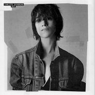 Charlotte Gainsbourg, Rest (LP)
