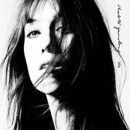Charlotte Gainsbourg, IRM (CD)
