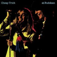 Cheap Trick, At Budokan (CD)
