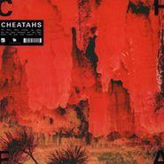Cheatahs, Cheatahs (LP)