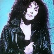 Cher, Cher (CD)