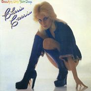 Cherie Currie, Beauty's Only Skin Deep [Import] (CD)