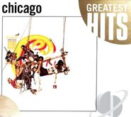 Chicago, Chicago IX: Chicago's Greatest Hits (CD)