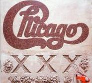 Chicago, Chicago XXX (CD)