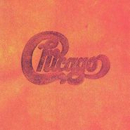 Chicago, Live In Japan (CD)