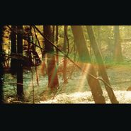 Childish Gambino, CAMP (CD)