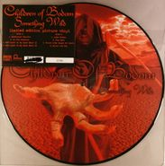 Children of Bodom, Something Wild [Picture Disc] (LP)