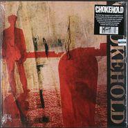 Chokehold, Chokehold [Opaque Red Vinyl] (LP)