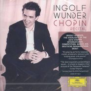 Frédéric Chopin, Ingolf Wunder - Chopin Recital [Import] (CD)