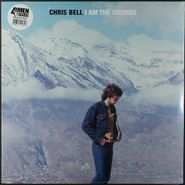Chris Bell, I Am The Cosmos [180 Gram Vinyl] (LP)