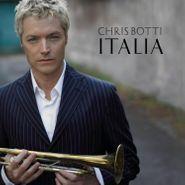 Chris Botti, Italia (CD)