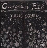 Chris Cohen, Overgrown Path (LP)