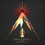 Chris Cornell, Higher Truth (CD)