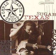 Chris Duarte Group, Texas Sugar Strat Magik