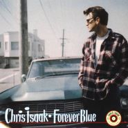 Chris Isaak, Forever Blue (CD)